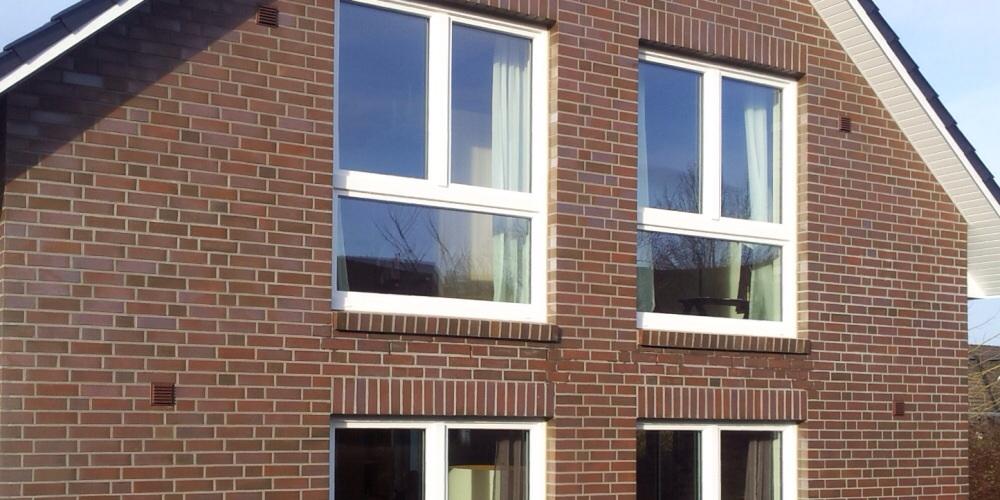das haus hausbau im erlenhof ahrensburg. Black Bedroom Furniture Sets. Home Design Ideas
